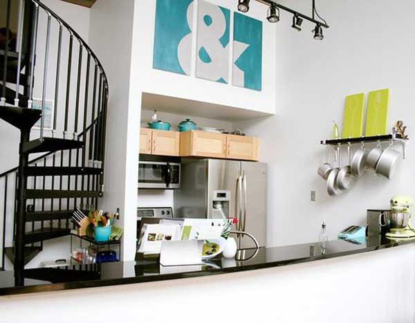 small-kitchen-design-34