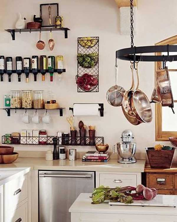 small-kitchen-design-35