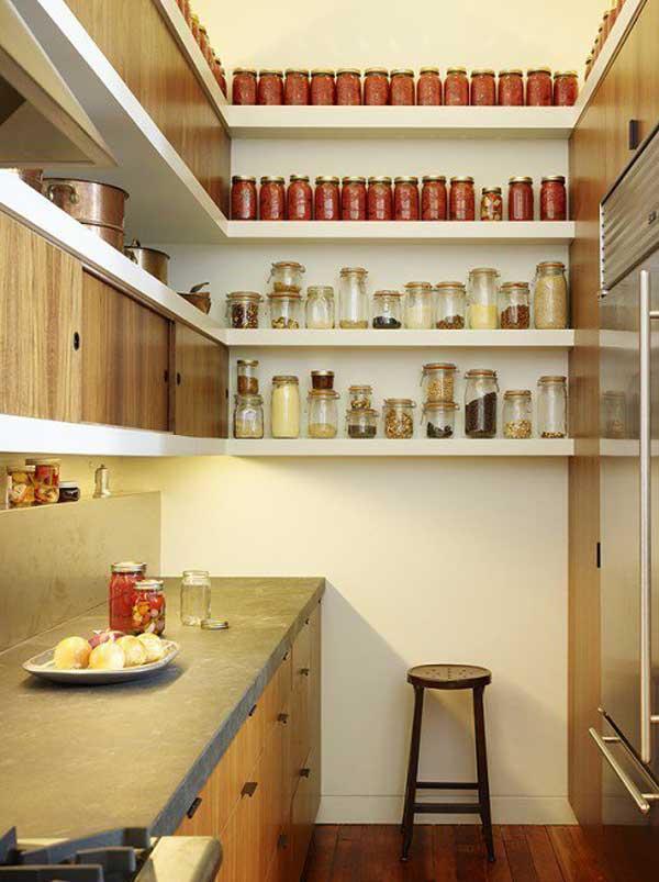 small-kitchen-design-37
