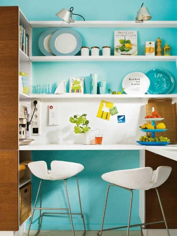 small-kitchen-design-38
