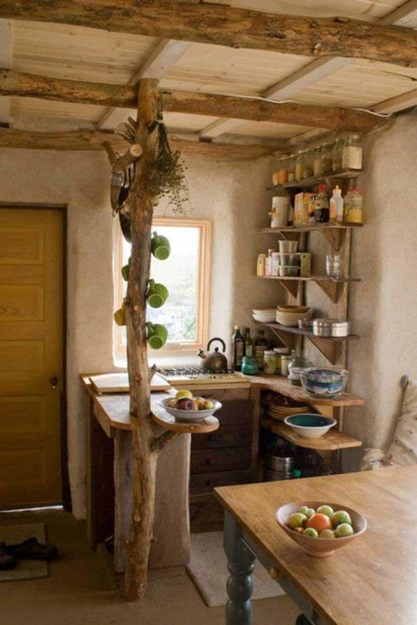 small-kitchen-design-7