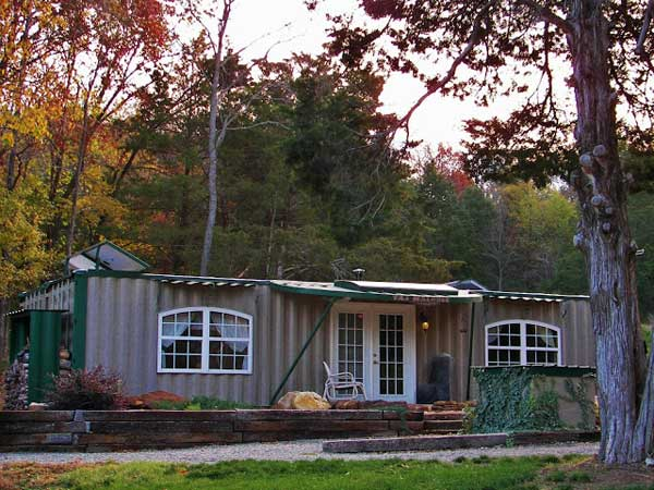 two-shipping-containers-home-1
