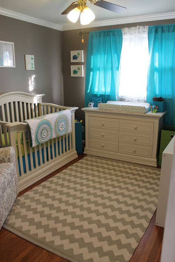 Baby-Nursery-ideas-woohome-1