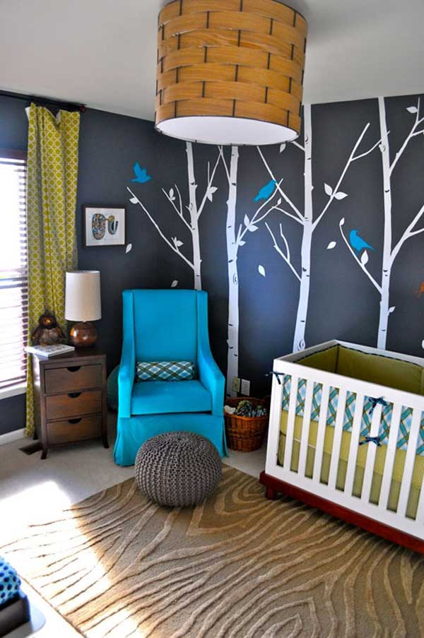 Baby-Nursery-ideas-woohome-14