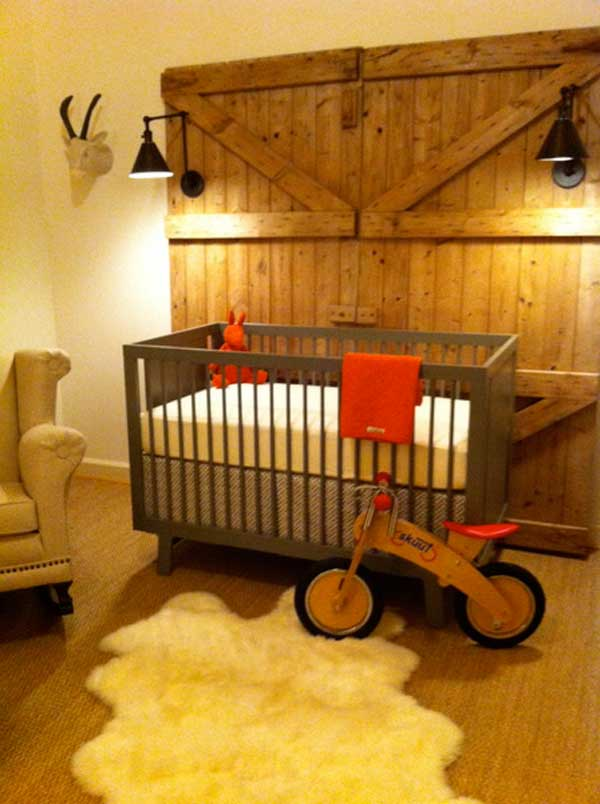Baby-Nursery-ideas-woohome-15