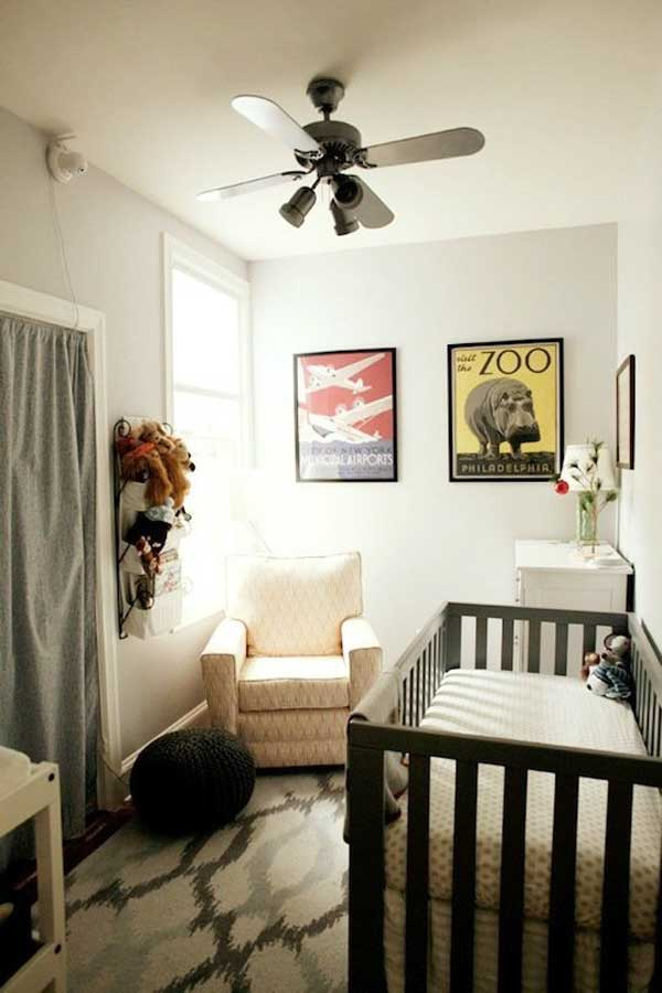 Baby-Nursery-ideas-woohome-16