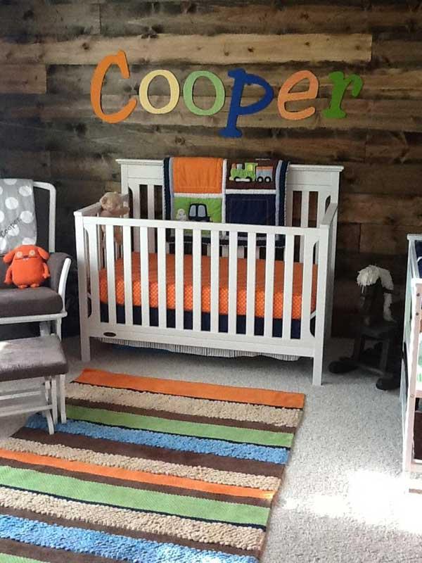 Baby-Nursery-ideas-woohome-17