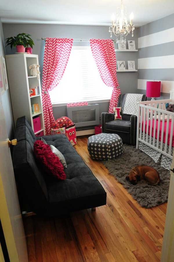 Baby-Nursery-ideas-woohome-18