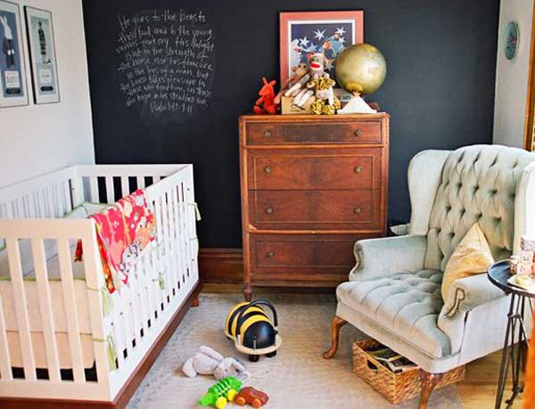Baby-Nursery-ideas-woohome-20
