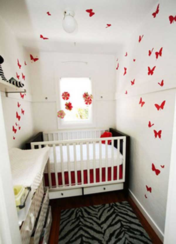 Baby-Nursery-ideas-woohome-21