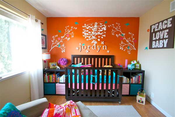 Baby-Nursery-ideas-woohome-22