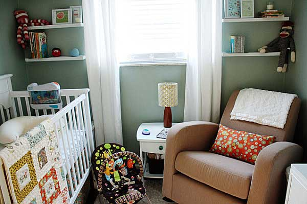Baby-Nursery-ideas-woohome-6