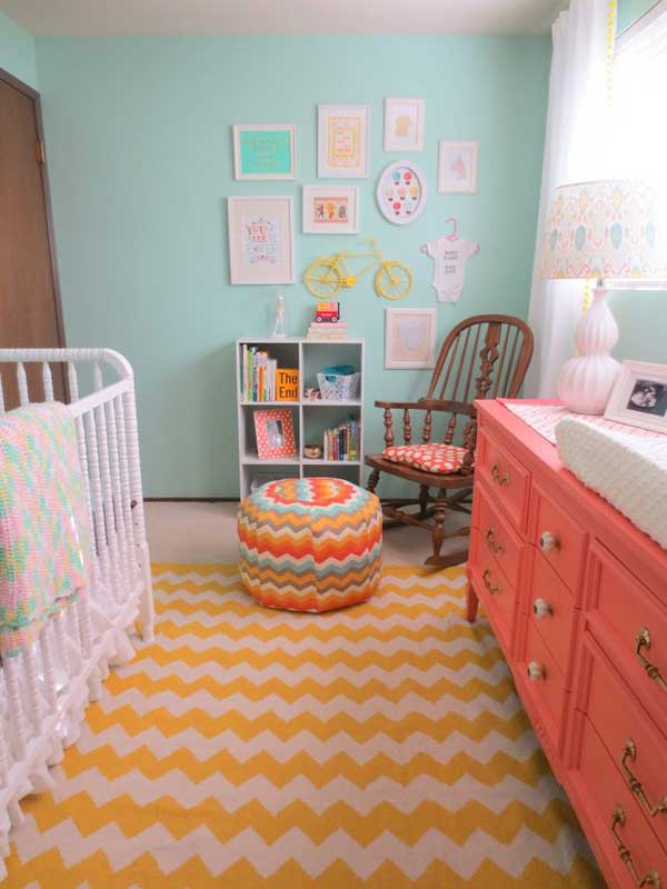 Baby-Nursery-ideas-woohome-7