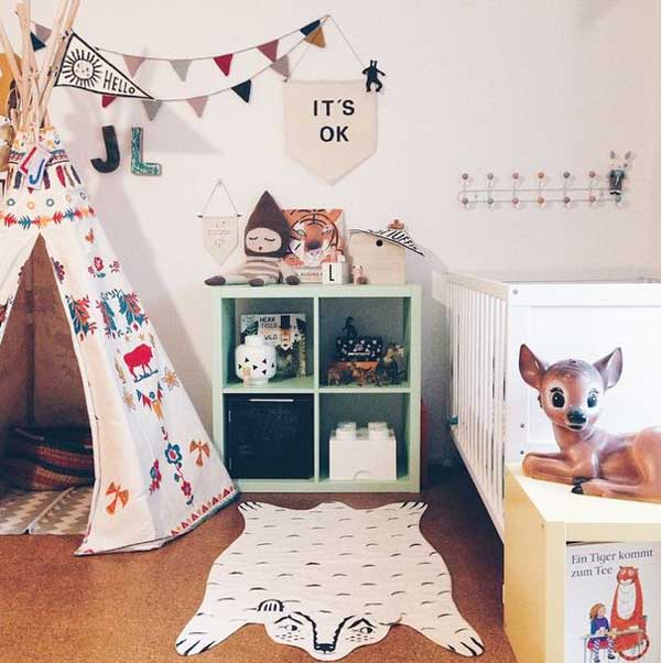 Baby-Nursery-ideas-woohome-9