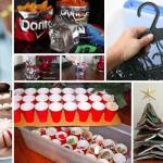 Top 20 Genius Hacks You Need To Know For Christmas