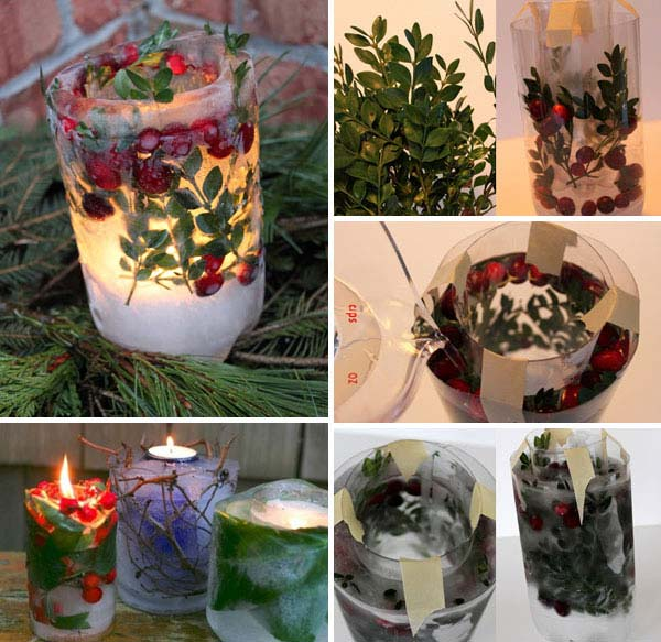 Clever-Christmas-hacks-1