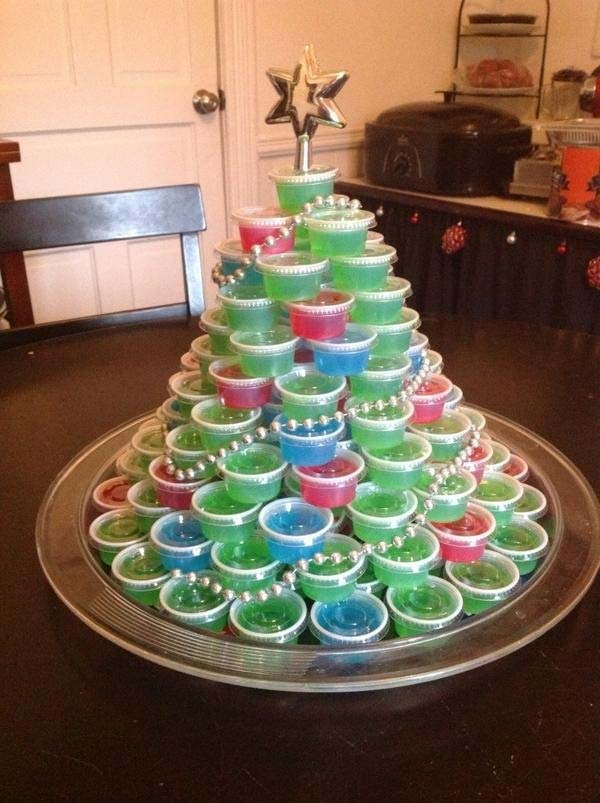 Clever-Christmas-hacks-13