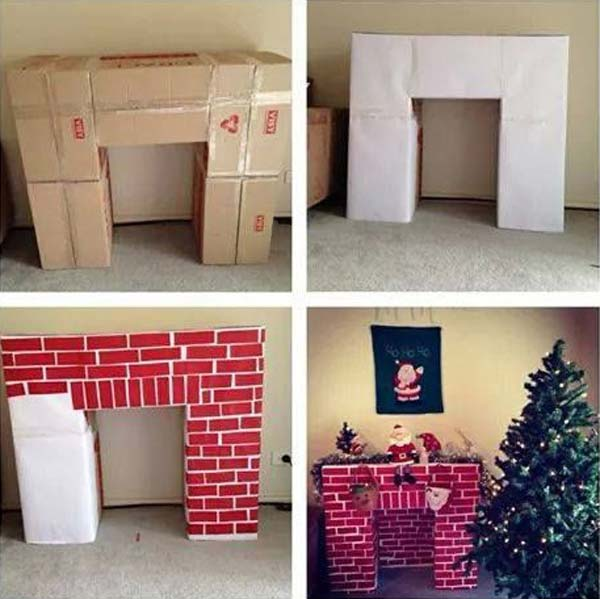 Clever-Christmas-hacks-14