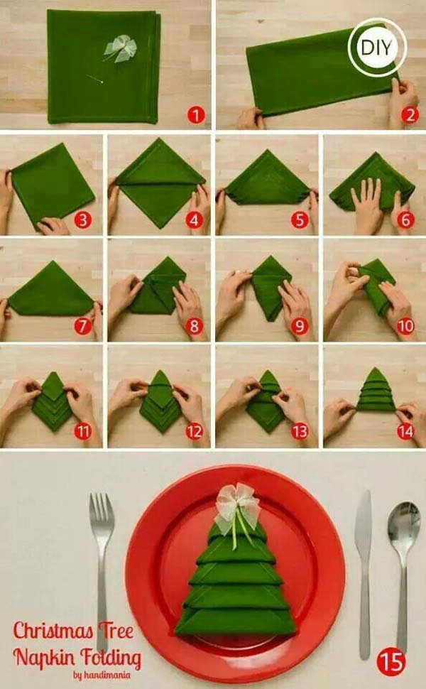 Clever-Christmas-hacks-16