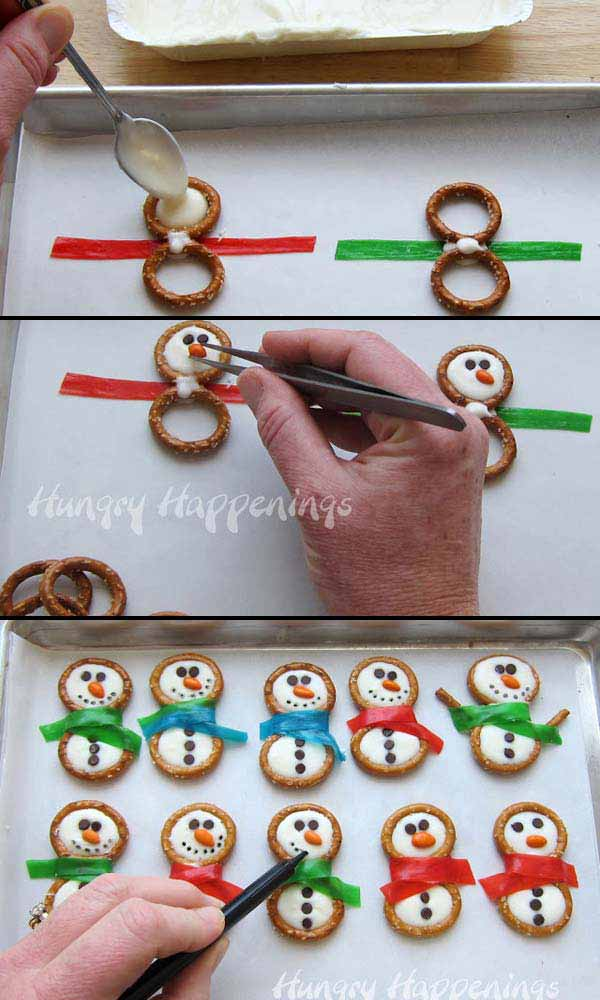 Clever-Christmas-hacks-17