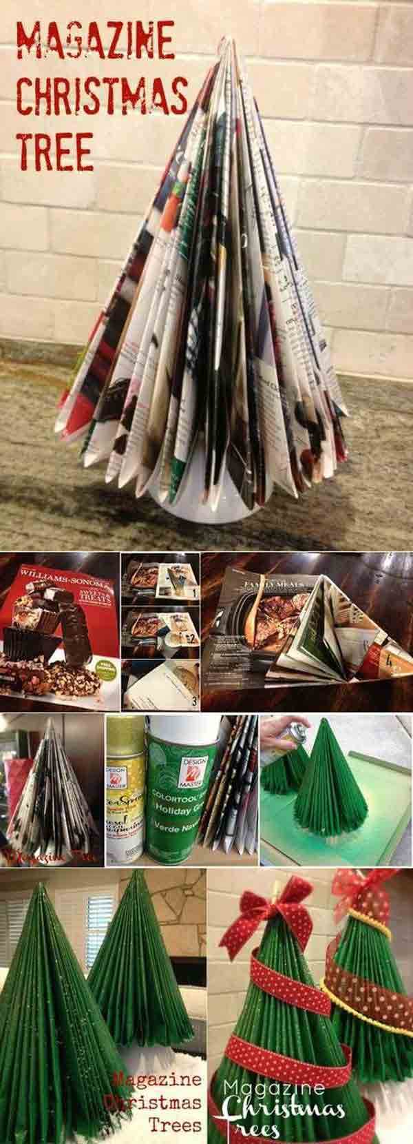 Clever-Christmas-hacks-18