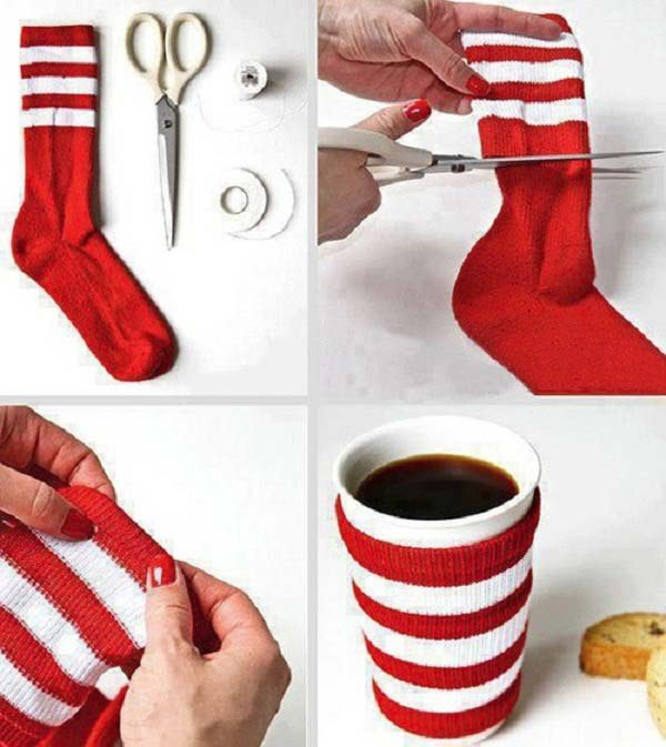 Clever-Christmas-hacks-19