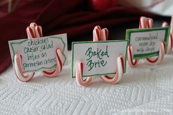 Clever-Christmas-hacks-2
