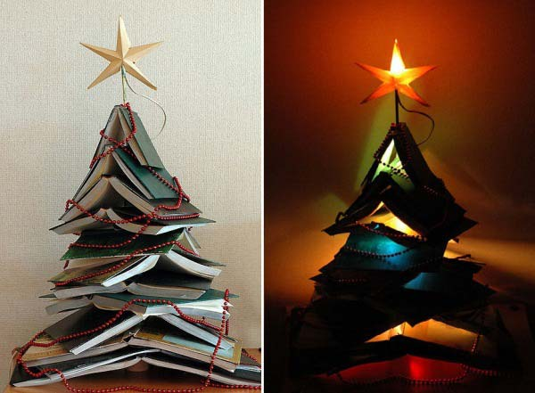 Clever-Christmas-hacks-20