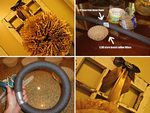 Clever-Christmas-hacks-6