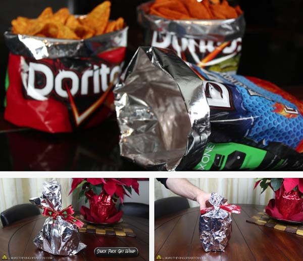 Clever-Christmas-hacks-7