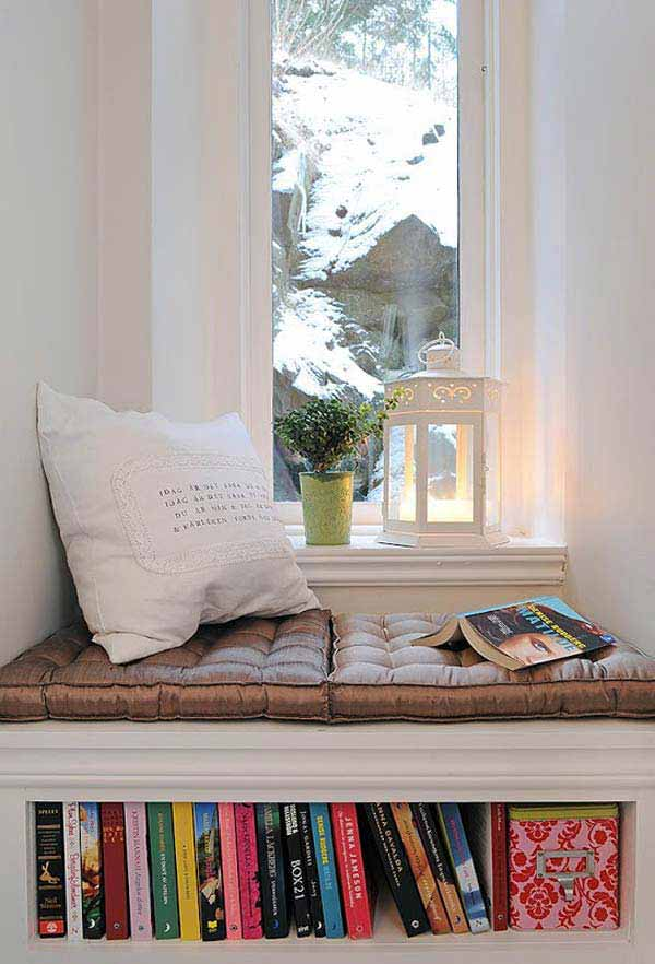 Cozy-reading-nook-for-this-winter-12