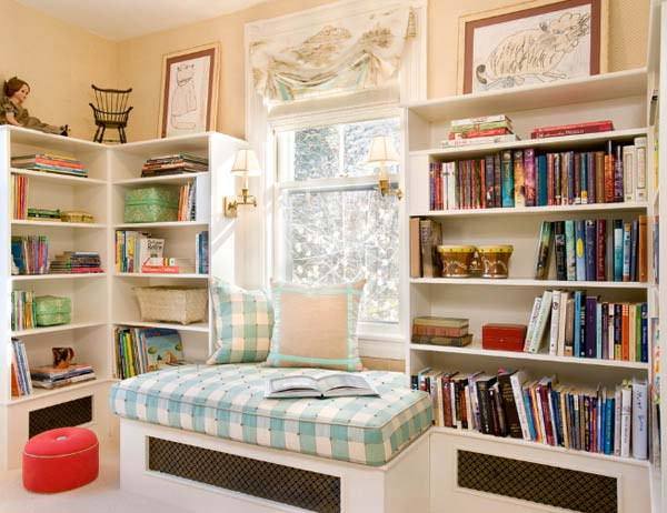 Cozy-reading-nook-for-this-winter-18