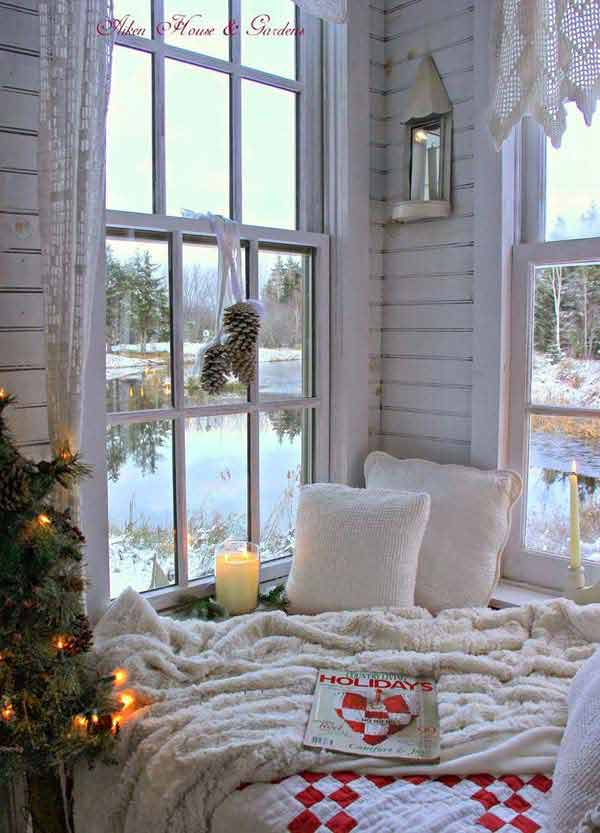 Cozy-reading-nook-for-this-winter-2
