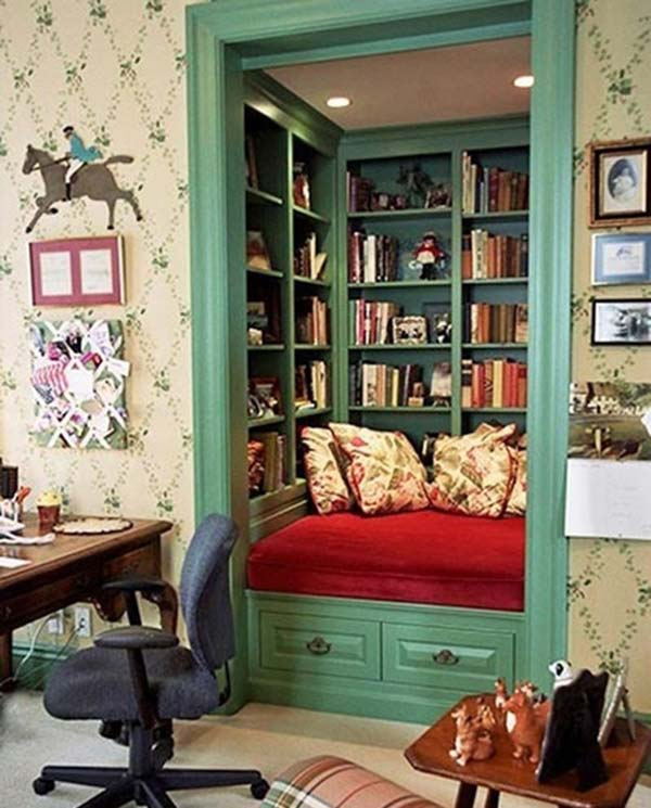 Cozy-reading-nook-for-this-winter-4