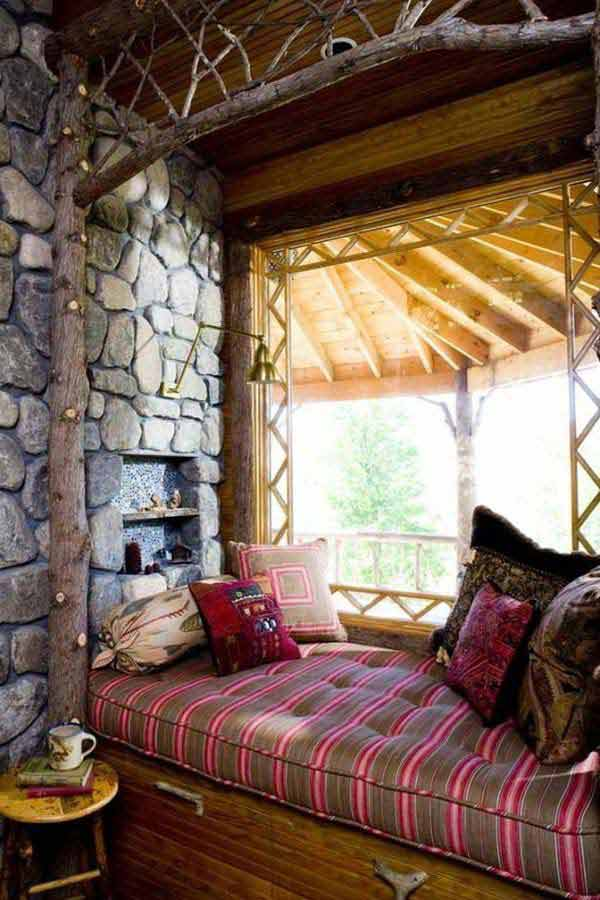 Cozy-reading-nook-for-this-winter-7