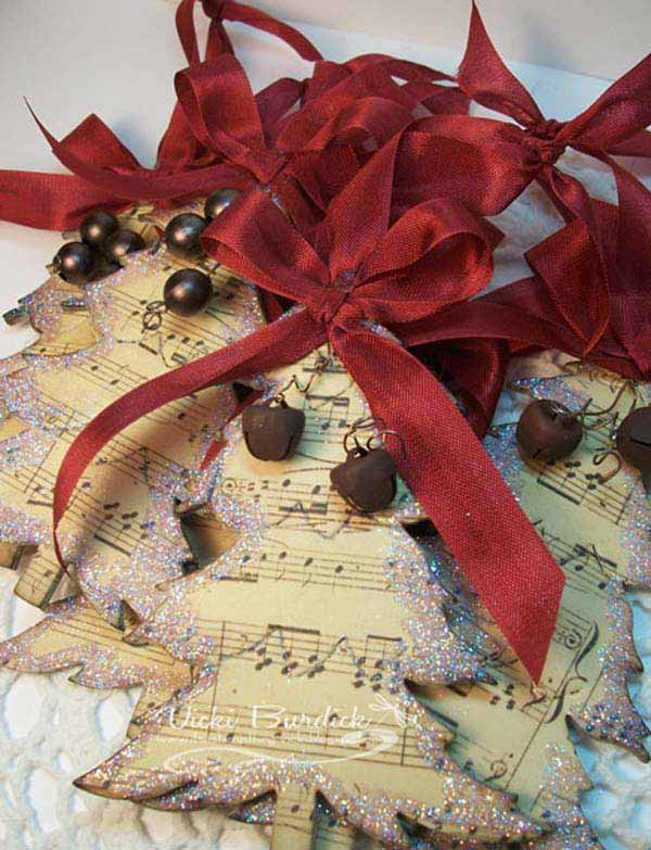 DIY-Vintage-Christmas-decor-1