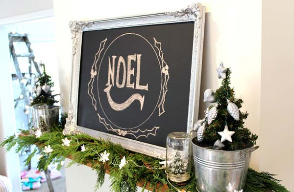 DIY-Vintage-Christmas-decor-15