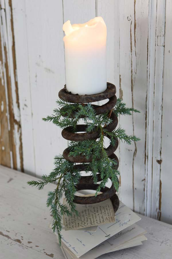 DIY-Vintage-Christmas-decor-17