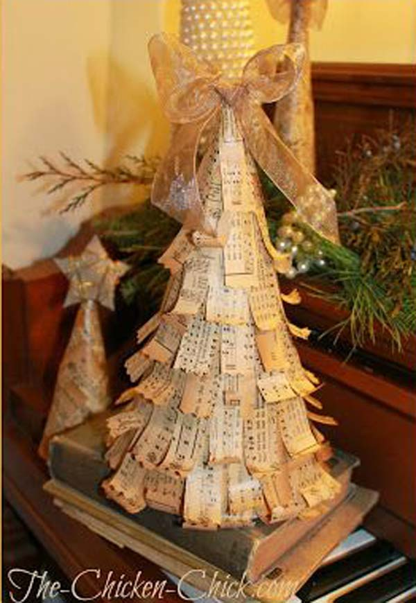 DIY-Vintage-Christmas-decor-18