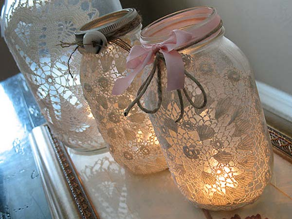 DIY-Vintage-Christmas-decor-2