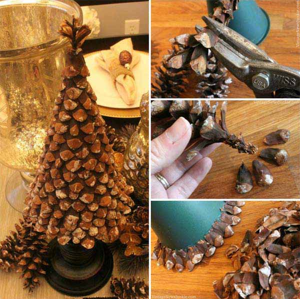 DIY-Vintage-Christmas-decor-27