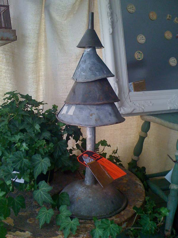 DIY-Vintage-Christmas-decor-5