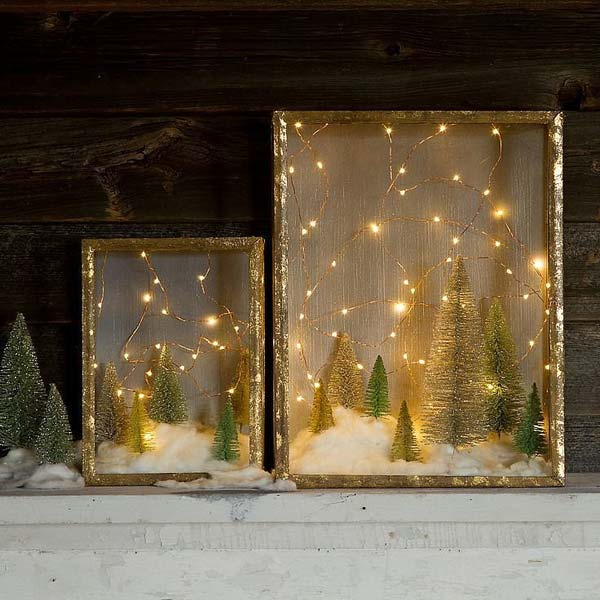 DIY-Vintage-Christmas-decor-6