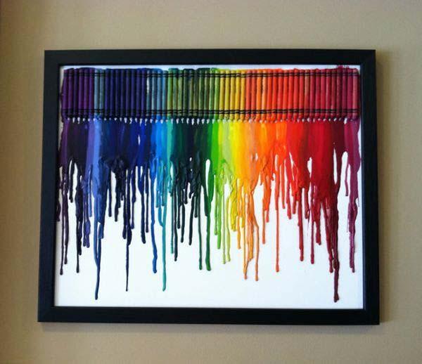 DIY-Wall-art-for-kids-room-14