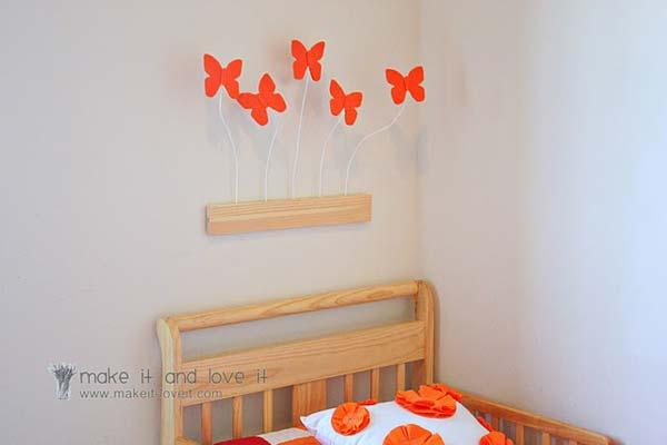DIY-Wall-art-for-kids-room-22