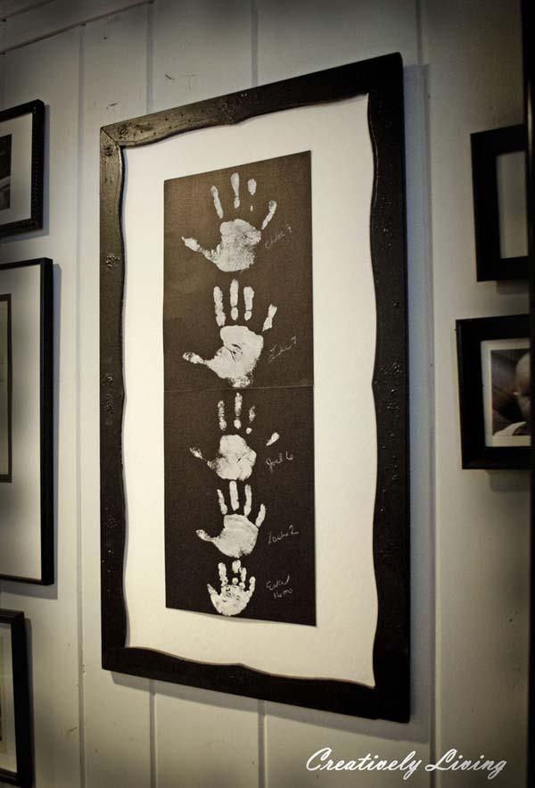 DIY-Wall-art-for-kids-room-23