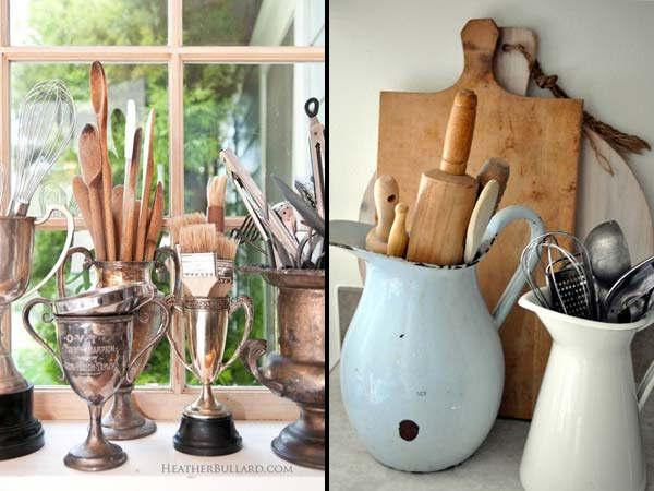 Vintage-Touch-To-Your-Kitchen-12-2