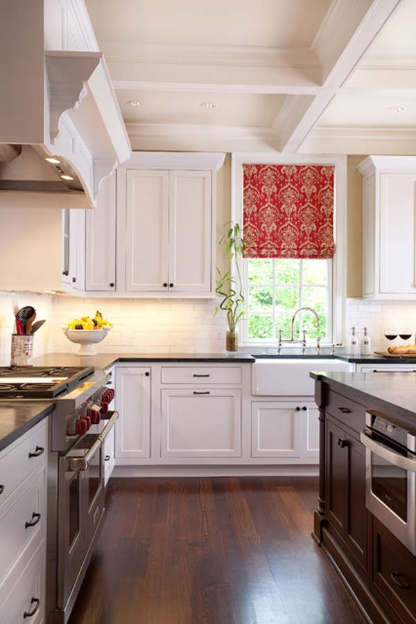 Vintage-Touch-To-Your-Kitchen-2-2