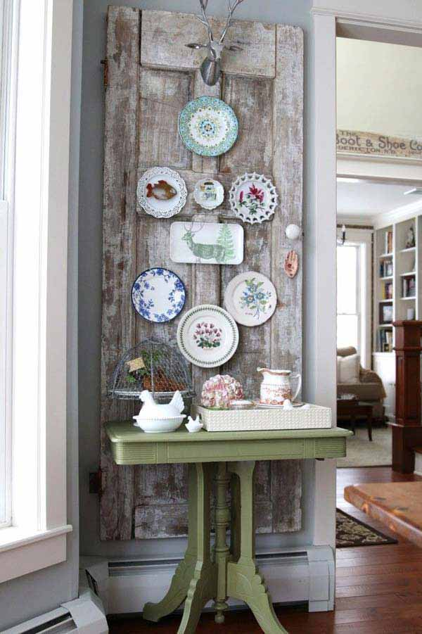 Vintage-Touch-To-Your-Kitchen-20