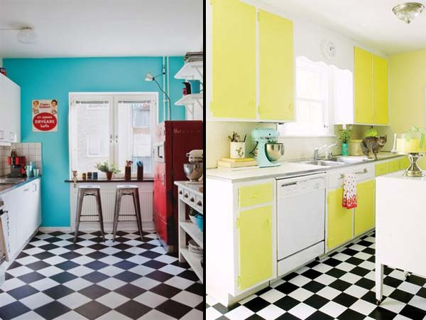 Vintage-Touch-To-Your-Kitchen-6